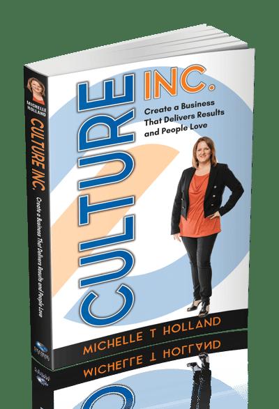 Culture-Inc_3D-Cover